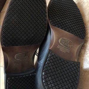 Shoes For Crews Shoes - Men's shoes NWT